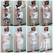 Turkey Classy Dress | Clothing for sale in Nairobi, Mathare North