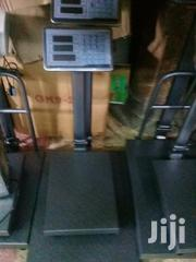 150kgs And 300kgs Platform Scale. | Store Equipment for sale in Nairobi, Nairobi Central