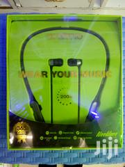 Oraimo Smart Accessories   Accessories for Mobile Phones & Tablets for sale in Nairobi, Nairobi Central