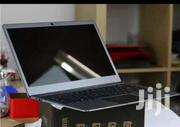 Laptop Screen Replacements | Repair Services for sale in Nairobi, Nairobi Central