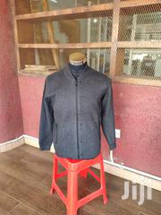 Sweaters For Unisex | Clothing for sale in Nairobi, Nairobi Central