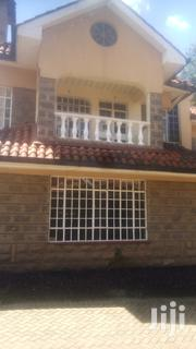 3 Bedroom Apartment With Sp Lavington | Houses & Apartments For Rent for sale in Nairobi, Lavington