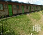 Plot With Rental Houses | Land & Plots For Sale for sale in Laikipia, Nanyuki