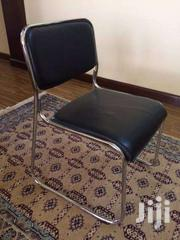Office Chairs/Sitting Room Chairs /Dining Room Chairs | Furniture for sale in Nairobi, Nairobi West