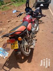 Boxer 150 Bajaj | Motorcycles & Scooters for sale in Kisumu, Kisumu North