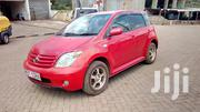 Toyota IST 2004 Red | Cars for sale in Kajiado, Ongata Rongai