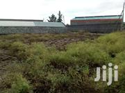 Plot For Sale In Mawanga Nakuru | Land & Plots For Sale for sale in Nakuru, Kiamaina