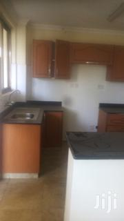 2 Bedroom Apartment In Kiliman With Sp | Houses & Apartments For Rent for sale in Nairobi, Kilimani