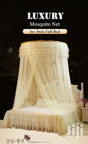 Mosquito Net | Home Accessories for sale in Nairobi, Nairobi West