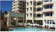 2 Br Fully Furnished Apartment For Rent In Nyali ID2502 | Houses & Apartments For Rent for sale in Mombasa, Bamburi