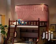2 Stand Mosquito Nets | Home Accessories for sale in Nairobi, Ziwani/Kariokor