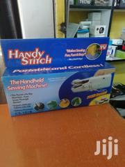 Home And Travel Use Sewing Machine | Home Appliances for sale in Nairobi, Nairobi Central