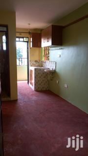 1 and 2 Br to Let in Kikuyu Kidfamaco | Houses & Apartments For Rent for sale in Kiambu, Kikuyu