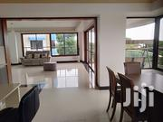 Fully Furnished 4BR/SQ At Ksh 120K To Let At Kizingo Mombasa Island | Houses & Apartments For Rent for sale in Mombasa, Mji Wa Kale/Makadara