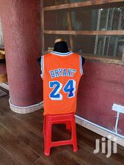 Basketball Vests | Clothing for sale in Nairobi, Nairobi Central