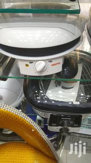 Geepas Pizza Maker | Kitchen Appliances for sale in Mombasa, Majengo