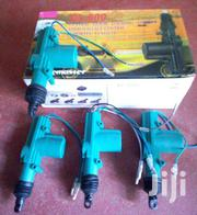 New Four Guns Central Locking System.   Vehicle Parts & Accessories for sale in Nairobi, Nairobi Central