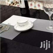 Colourful Authentic Table Mat Set | Home Accessories for sale in Nairobi, Nairobi Central