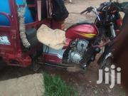 Dayun 200cc 2017 Red | Motorcycles & Scooters for sale in Kajiado, Ngong