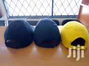 Safety Bump Cap | Safety Equipment for sale in Nairobi, Imara Daima