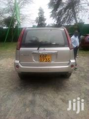 Nissan X-trail | Cars for sale in Machakos, Machakos Central