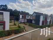 Call Now! Ridgeways New Four Bedroom Townhouse. | Houses & Apartments For Rent for sale in Nairobi, Kitisuru