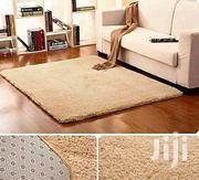 Soft Fluffy Carpets Available. | Home Accessories for sale in Nairobi, Roysambu