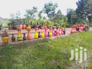 Flower Pots | Garden for sale in Kiambu, Thika
