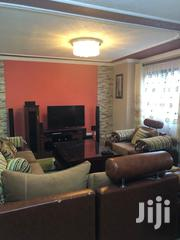 Fully Furnished 3 BR Maisonette Nyayo Estate | Short Let for sale in Nairobi, Embakasi