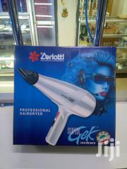 New Ceriotti Hair Dryer . | Tools & Accessories for sale in Nairobi, Nairobi Central