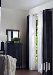 Linen Curtain   Home Accessories for sale in Nairobi, Nairobi Central
