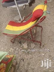 Folding Deck Chairs | Furniture for sale in Mombasa, Mkomani
