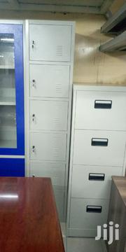 Office File Cabinet | Furniture for sale in Nairobi, Nairobi Central