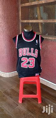 Baseball/ Basketball Vests | Clothing for sale in Nairobi, Nairobi Central