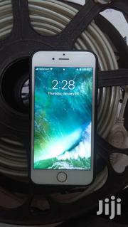 Apple iPhone 6 16 GB Gold | Mobile Phones for sale in Mombasa, Majengo