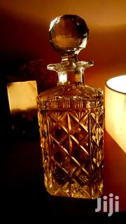 Decanter/Liquor Flask | Kitchen & Dining for sale in Nairobi, Nairobi Central