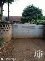 Kahawa Sukari Bungalow For Sale | Houses & Apartments For Sale for sale in Nairobi, Kahawa