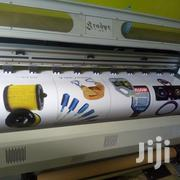 Banners And Stickers Printing | Computer & IT Services for sale in Nairobi, Nairobi Central