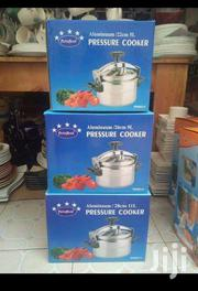 5/9/11litres Non Explosive Pressure Cookers | Kitchen & Dining for sale in Nairobi, Nairobi Central