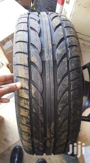 225/45r17 Achilles Tyres Is Made In Indonesia | Vehicle Parts & Accessories for sale in Nairobi, Nairobi Central