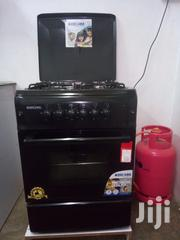 Electric and Gas Oven Cooker | Industrial Ovens for sale in Nairobi, Ngara
