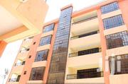 3 Bedroom All Ensuite Ruaka | Houses & Apartments For Rent for sale in Kiambu, Ndenderu