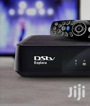 Dstv Installation Services | Repair Services for sale in Nairobi, Roysambu