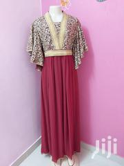 Simple Evening Dresses | Clothing for sale in Mombasa, Majengo