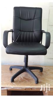 Chair | Furniture for sale in Mombasa, Majengo