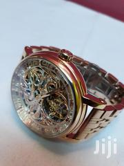 Patel Philippe Watch Mechanical | Watches for sale in Nairobi, Woodley/Kenyatta Golf Course