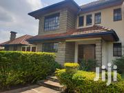 Our Latest Offer! Karen Four Bedroom Townhouse. | Houses & Apartments For Rent for sale in Nairobi, Karen