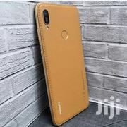 New Huawei Y6 Prime 32 GB   Mobile Phones for sale in Nairobi, Nairobi Central
