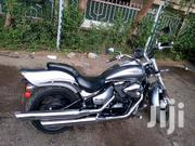Suzuki 2007 Gray | Motorcycles & Scooters for sale in Nairobi, Nairobi Central