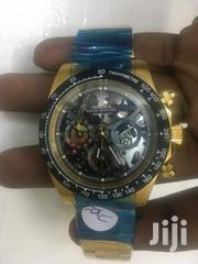 Quality Chrono Rolex Gents Watch | Watches for sale in Nairobi, Nairobi Central